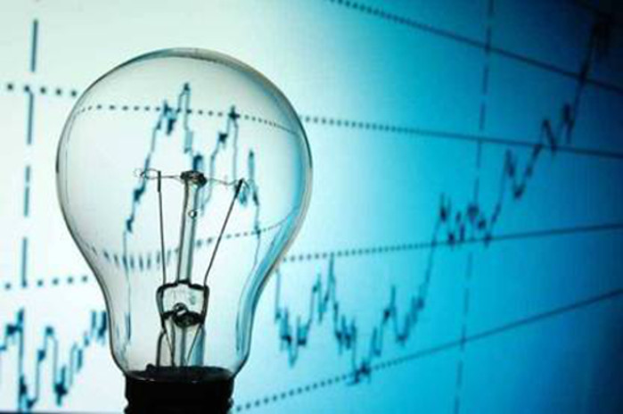 Monitoring electricity prices to make CHP plants more efficient