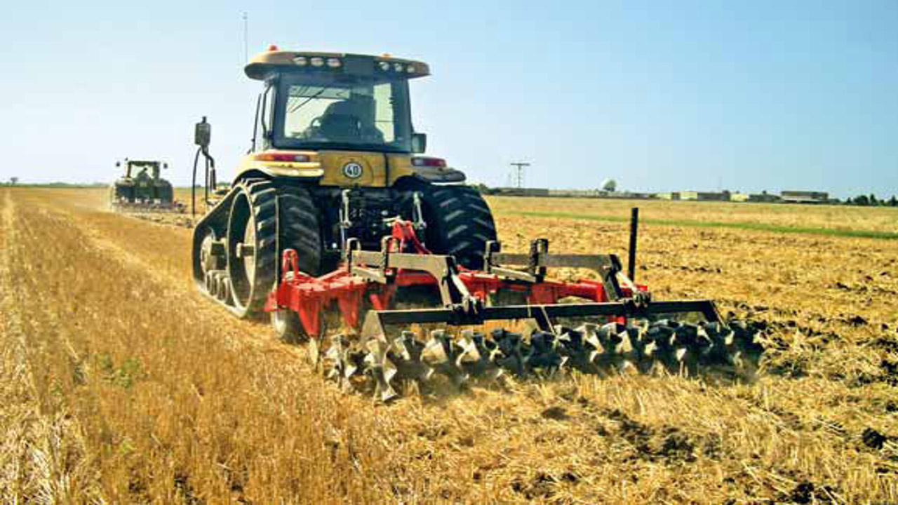 Italy: new inter-ministerial Decree on the agronomic use of digestate