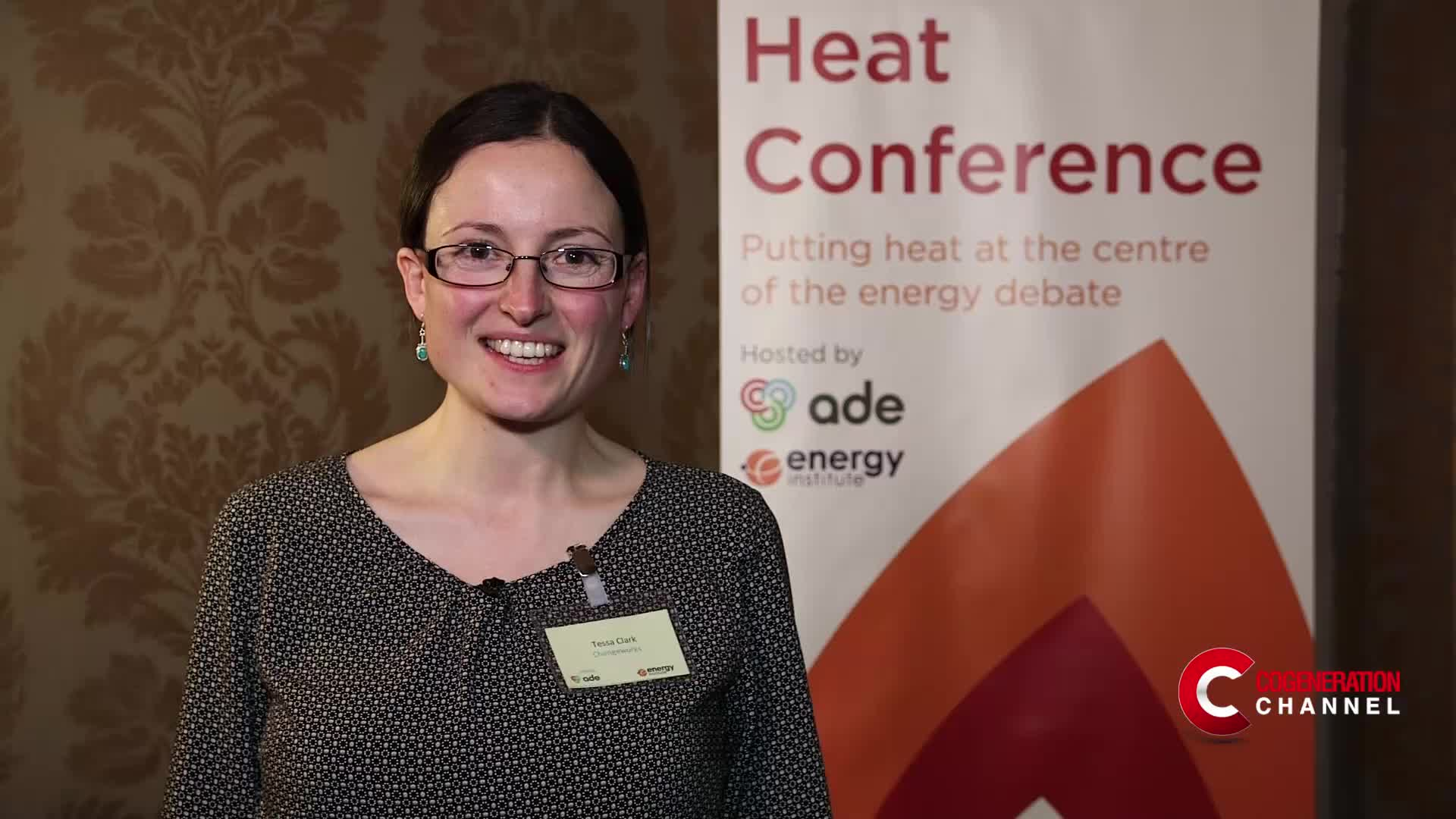District heating as an opportunity for local communities