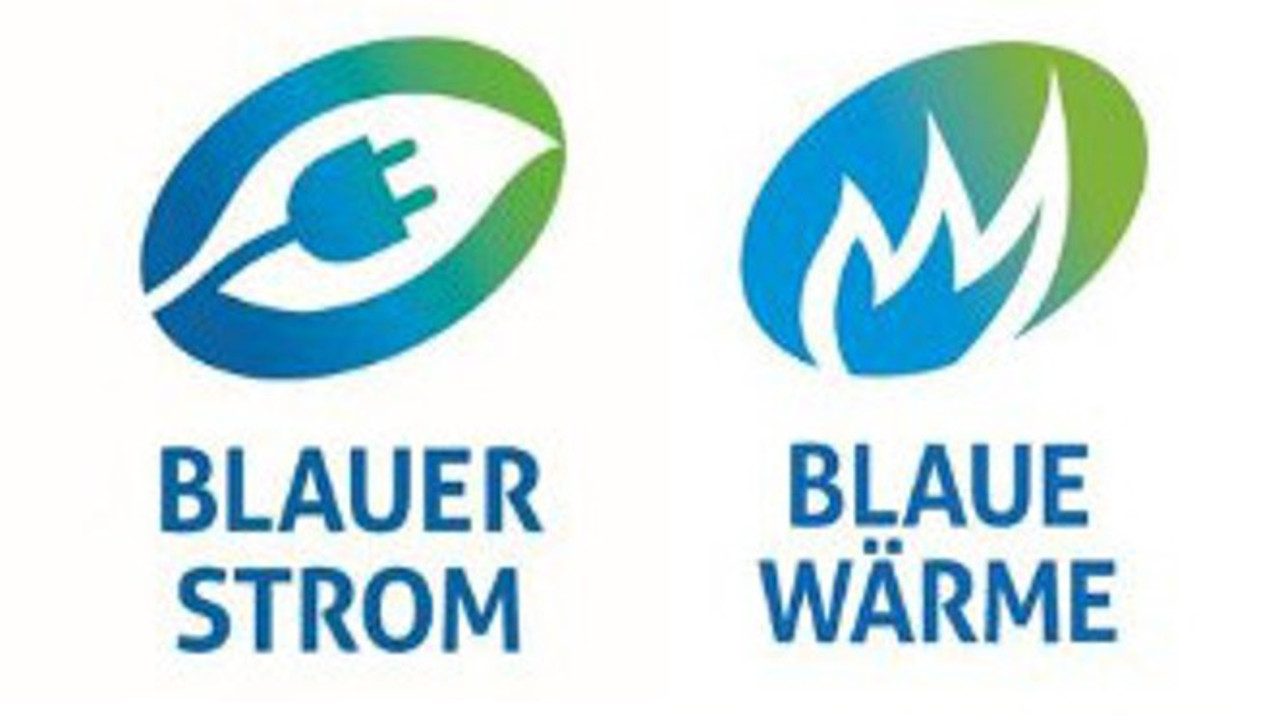 Blauer Strom and Blaue Wärme: certificates issued by B.KWK for CHP plants
